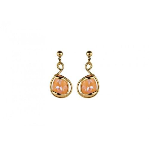 NEW DROP - Earrings OE6