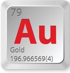 Gold Friend Membership