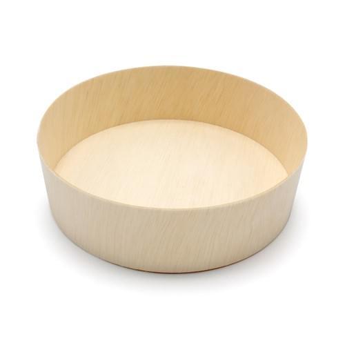 円形 Mサイズ FLR-01 Circle