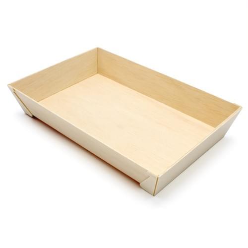 長方形 Lサイズ FA-420 Rectangle