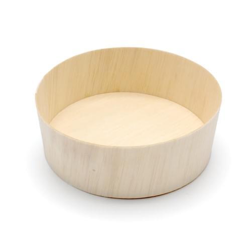 円形 Sサイズ FLR-05 Circle