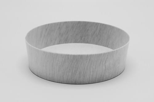 円形 XLサイズ FLR-03 Circle