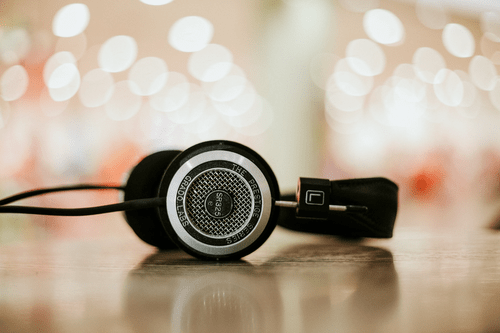"""2. New! Audio Practice - """"X Did You"""" Testimony Series (MP3 format)"""