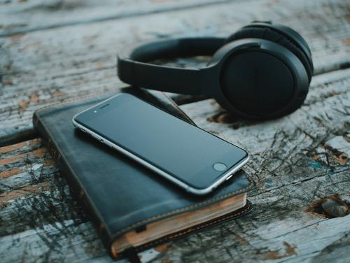 18. Audio Practice - Brief Relief Vitamin CR Regimen (MP3 format)