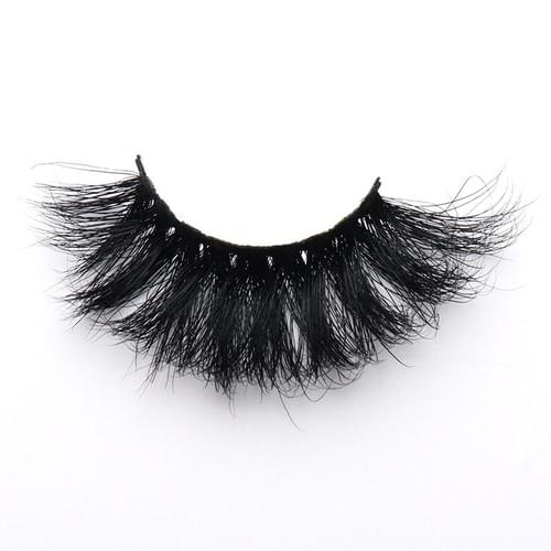 Bionka Queen Size Luxury Mink Lashes