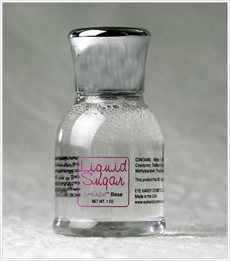 Eye Kandy Liquid Sugar