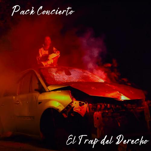 Pack concierto
