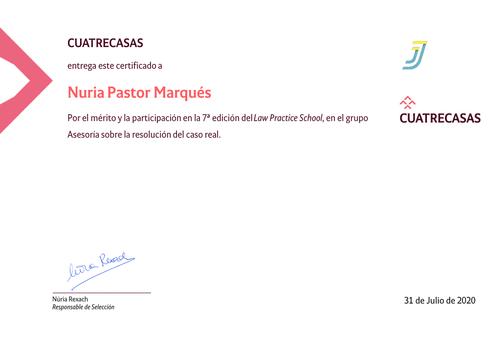 PACK Pulsera + polo + diplomas físicos