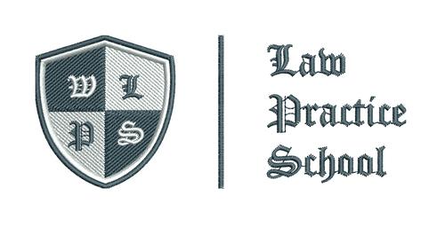 PACK Pulsera + polo + diploma físico