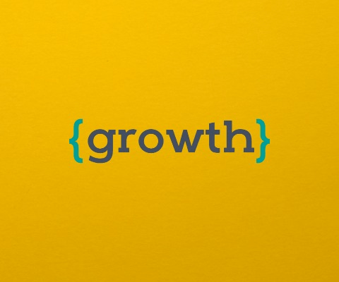 How To Blog And Grow Your Business - 17 October 2018