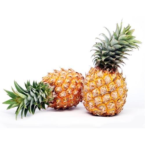 Taiwan Pineapple
