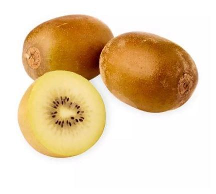 3 pc Zespri Golden Kiwi