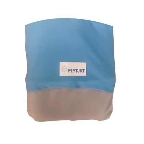 FLYTJKT Personal Travel Seat Cover