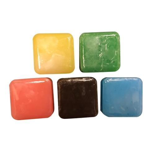 好運皂-帶給你天天好運的專屬手工皂