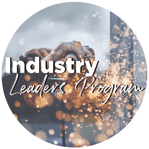 Industry Leaders Program