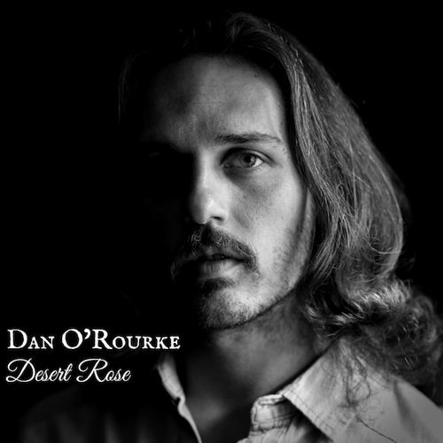 Desert Rose - CD