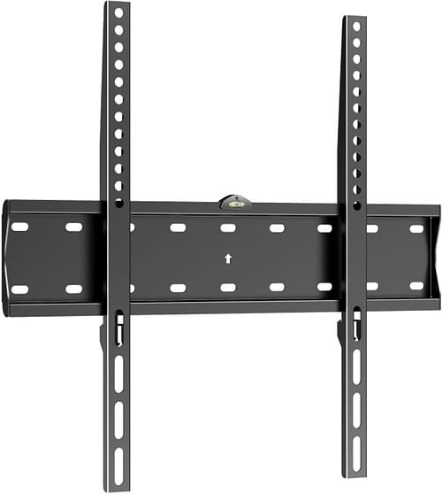 "Flat Slim Universal TV Wall Mount for 32"" - 55"""