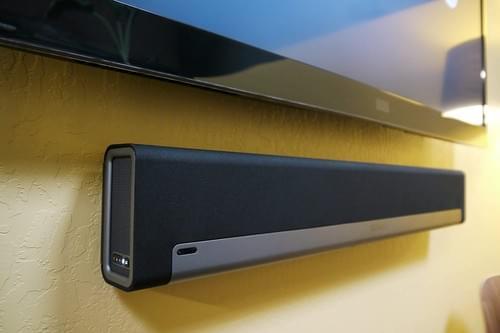 Sonos Playbar Bracket for Gen1