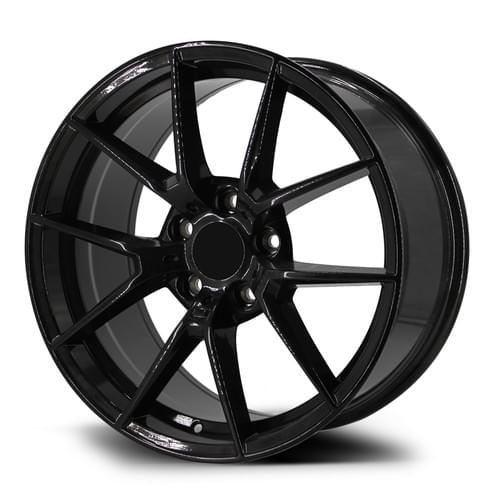 RB7003 18INCH MP STAGGERED