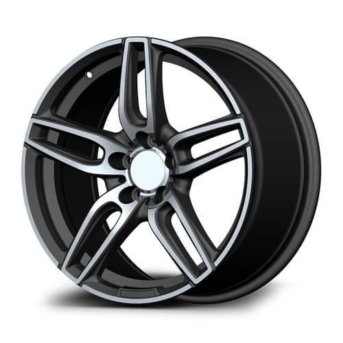RM8002 18INCH MP STAGGERED