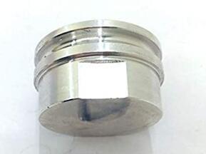 Rhino Hammer tips ( Aluminium Type)