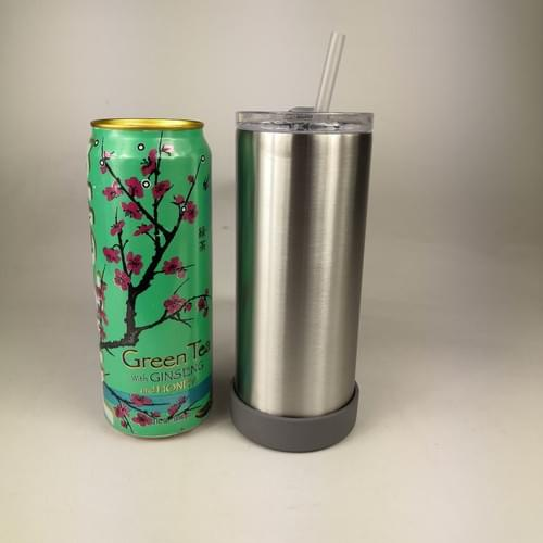 ***EXCLUSIVE*** 23 OUNCE SKINNY CAN COOLER(30PCS)
