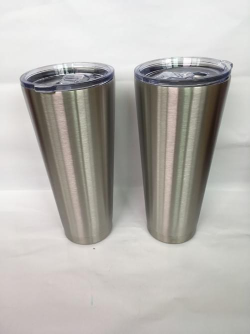 32 OUNCE STRAIGHT WITH SLIDE LID(24PCS)