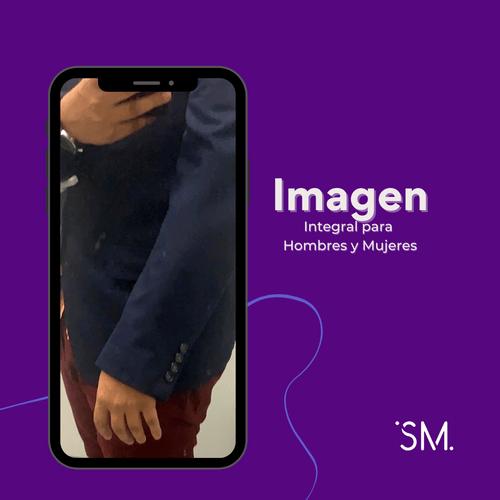 Asesoria de Imagen Integral