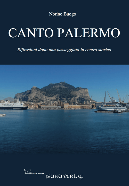 CANTO PALERMO
