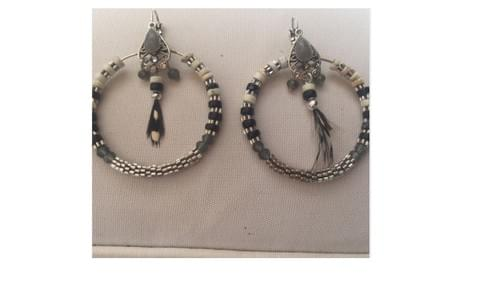 "boucles ""OSE"""
