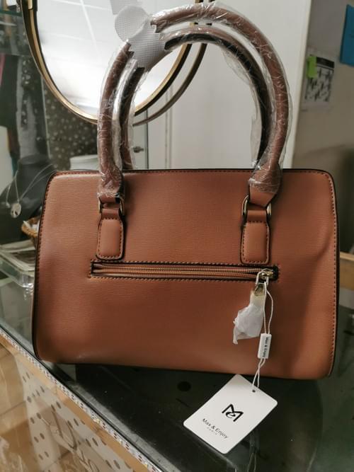 sac camel neuf