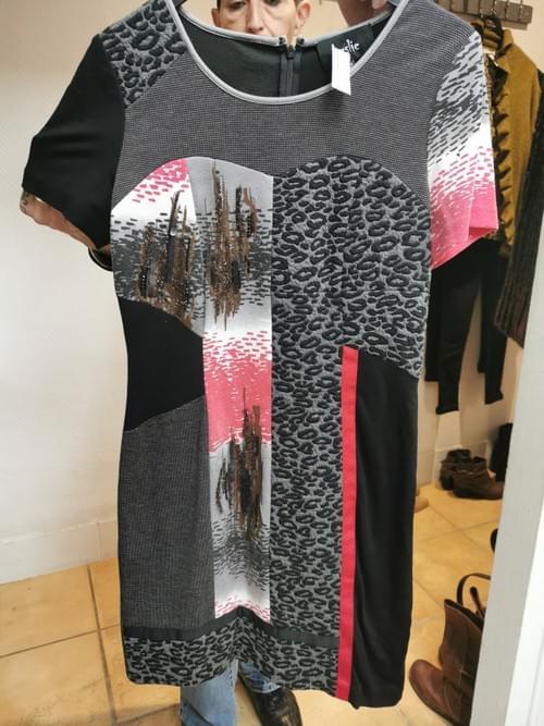 robe leslie T40/42