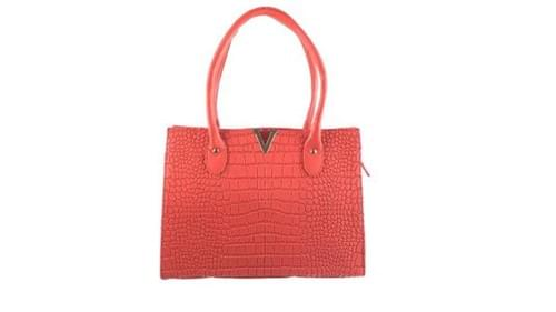 sac Victoire rouge  1