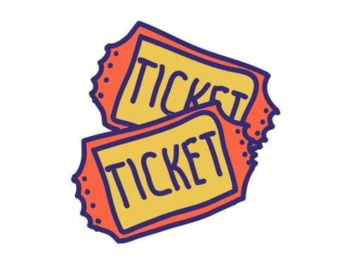 5 additional tickets to Impact Summit