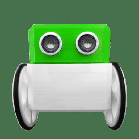Otto DIY Wheels