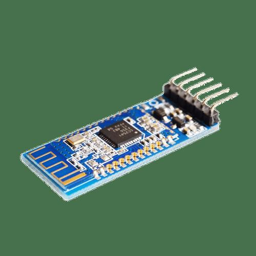 Bluetooth module BLE