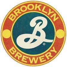 6-pack de Brooklyn Beer Sorachi Ace  (Livraison Marseille)