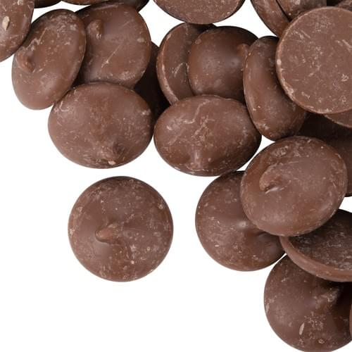 Divine Specialties DARK CHOCOLATE
