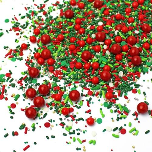 Sprinkle Pop - Oh My Garland