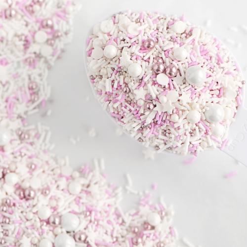 Sweetapolita ROSE COLORED GLASSES
