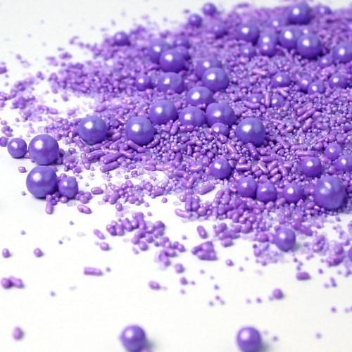 Lavender 4oz  (Gluten Friendly)