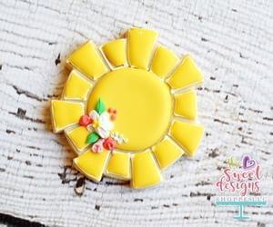 SWEET DESIGN SHOPPE - SUN CUTTER