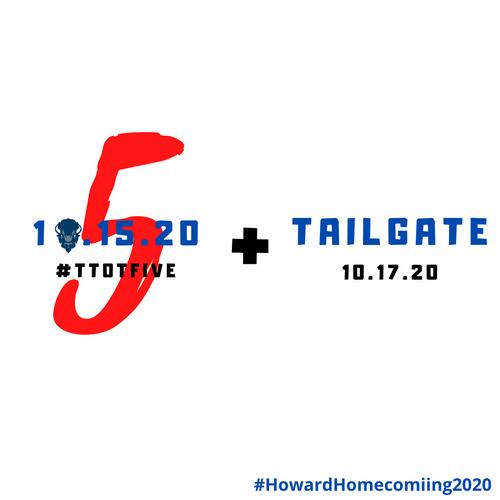 Half-n-Half 2020