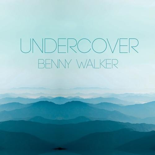 Undercover - EP (2017)