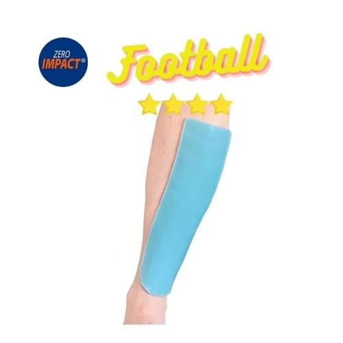 Protège tibias Football Zero Impact