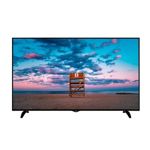 "TV LED 165 CM (65"") JVC LT-65VU3900 ULTRA HD 4K SMART TV"