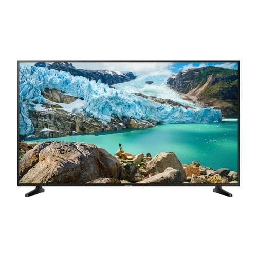 "TV LED 125CM 50"" SAMSUNG UE50RU7025 ULTRA HD 4K SMART TV BLUETOOTH"