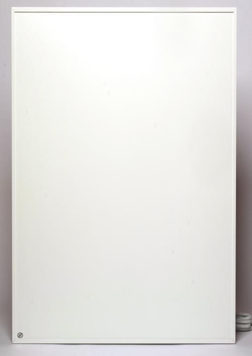PLACA CALEFACCIÓN IRC120-765 120X60 cms.