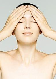 Face Rejuvenating Gymnastics for all ages and skin types. Group classes in Adelaide
