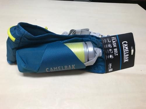 CAMELBAK FLASH BELT TI